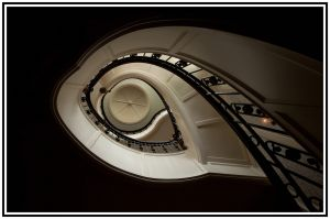 Up-The-Down-Staircase-color A.jpg